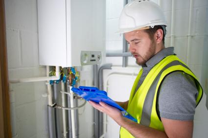 Boiler Inspections_2