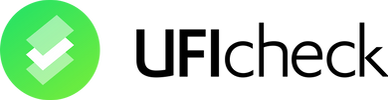 UFICHECK_LOGO_RGB-01.png