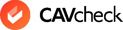 CAVcheck Logo (2).png