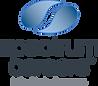 Spectrum Careers logo_tagline.png