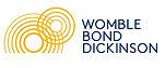 Womble Bond logo.jpg