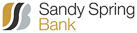 Sandy_Spring_Bank.png