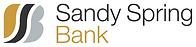 Sandy_Spring_Bank.png