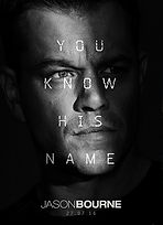 Bourne_Poster_Small.jpg