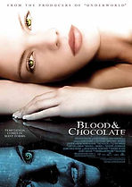 BloodandChocolate.jpg
