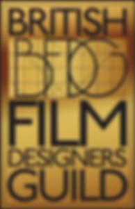 BFDG_logo_small.jpg