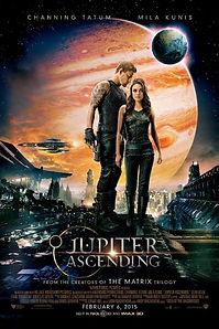 JupiterAscendingPoster.jpg