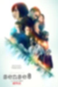 sense8-poster-pic.jpg