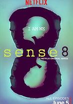 sense8-jamie-clayton-poster-616x913.jpg