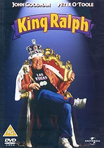 KingRalph.jpg