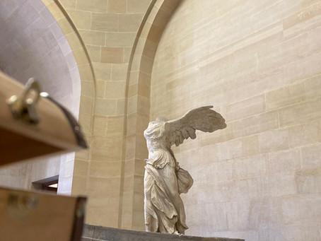 3 idées de sortie en famille à faire à Parisavant le retour des touristes.
