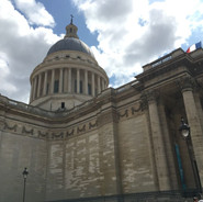 Le.pantheon.paris.jpg