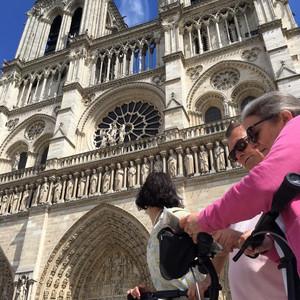 notre.dame.de.paris.jpg