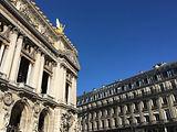 Opéra Paris