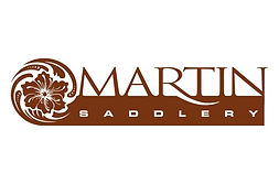 martin-saddlery.jpg