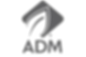 621934822.adm-logo.fyfb-tag.darkgray.cop