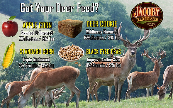 Deer_food.png