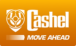 header-logo.png