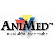 AniMed.jpg