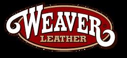 Weaver-logo.png