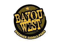 Bayou West round logo.jpg