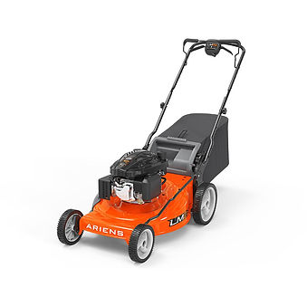 ariens-self-propelled-lawn-mowers-911158