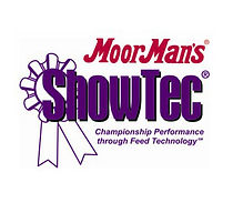 MoorMan-ShowTec-Logo-300x212.jpg