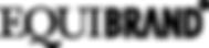 Equibrand_logo.png