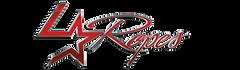 web-logo-original-20151.png