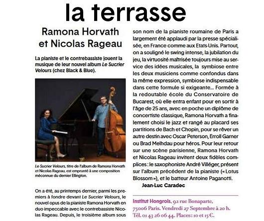 Chronique Sucrier La Terrasse2.jpg