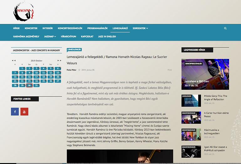 Chronique Sucrier Magyar1.png