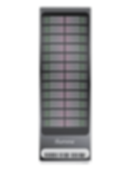 illumina-array.png