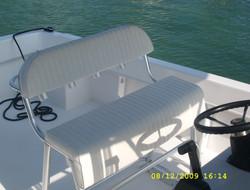 26' dusky seating1 (1)