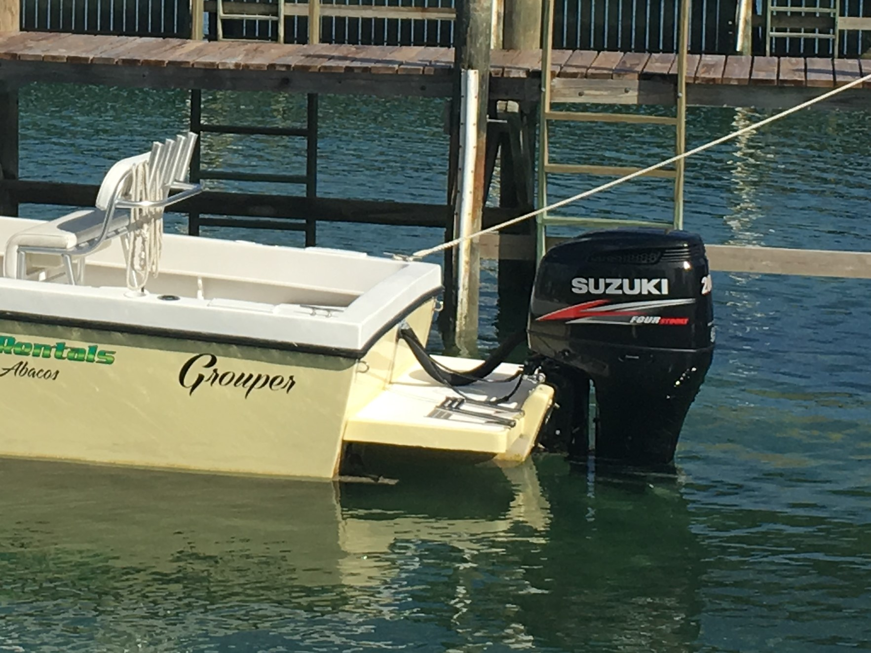 24' grouper dive ladder.jpg