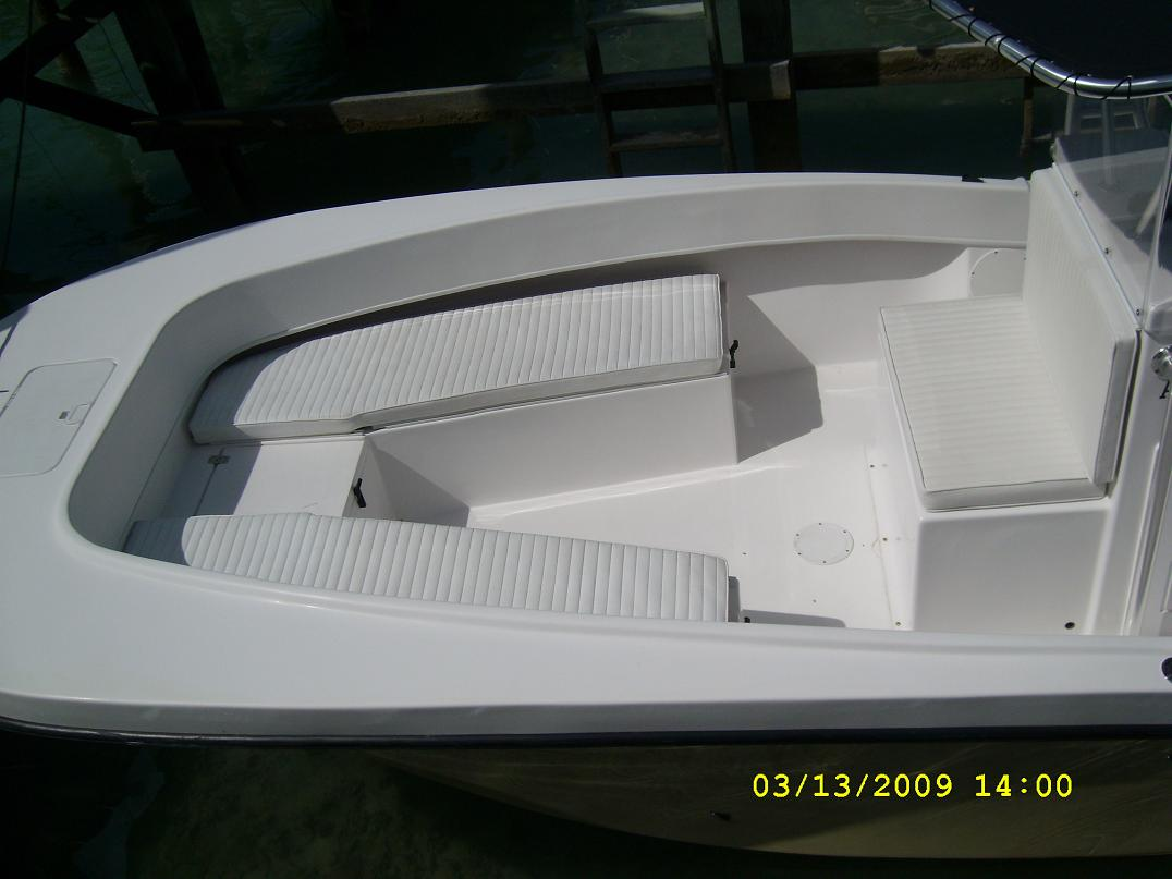 26' dusky seating3 (2)