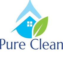 louisville kentucky carpet cleaning company