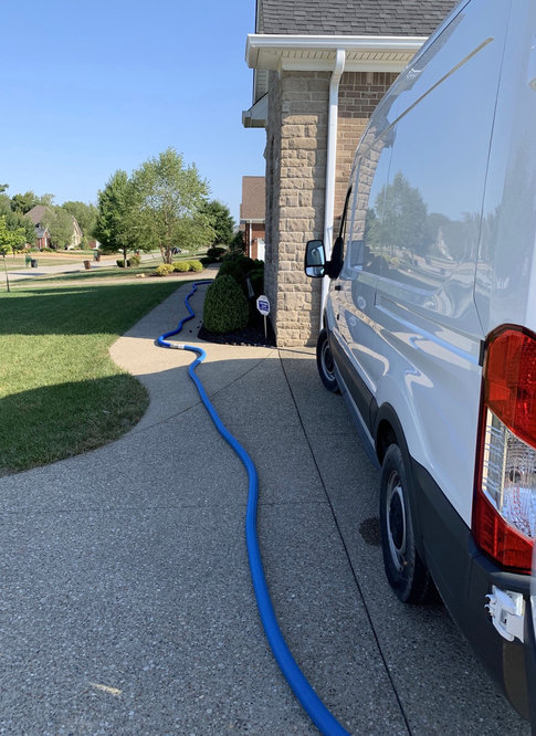 quality carpet cleaning in louisville ky, louisville carpet cleaners