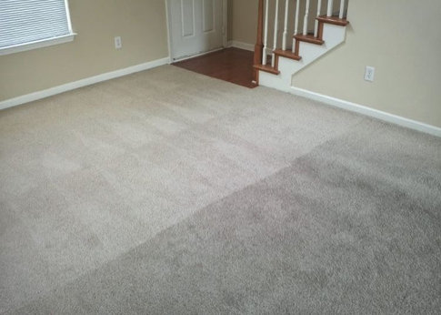 hillview kentucky carpet and upholstery cleaning service