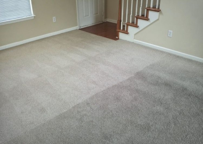 Hillview, ky 40229 carpet cleaning service. pure clean provides high quality carpet claning to hillview, kentucky