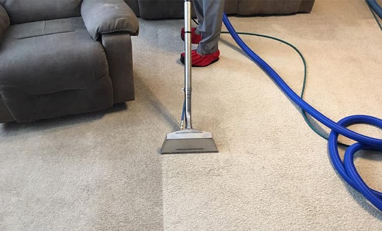 pure clean carpet cleaning okolona ky 40