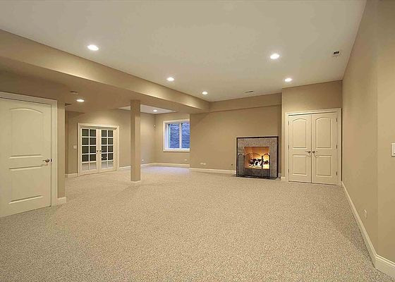 pure clean carpet cleaning of louisville