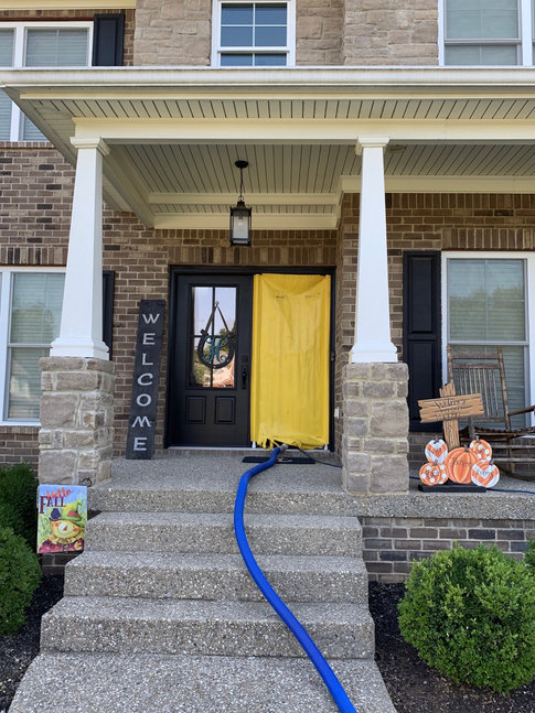carpet cleaning service in louisville, ky. carpet cleaning company louisville