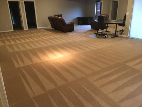 carpet cleaning in louisville, ky highview, hillview and fernn creek