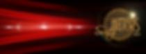DESKTOP BANNER 851 X 315 (1).png