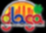 GLASA_logo.png