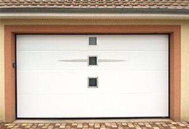 320x218_mh_portes-de-garage-sans-rainure