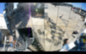 Screen Shot 2018-09-02 at 18.56.07.png