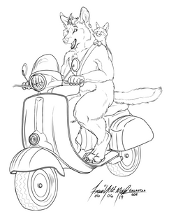 Contentment on Two Wheels RESIZED.png