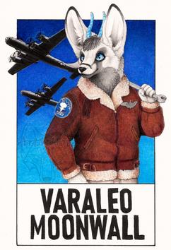 Varaleo Moonwall RESIZED.png