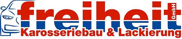 Logo 2019 Freiheit GmbH.jpg